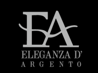 EA _b