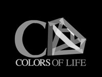 colors of life_b
