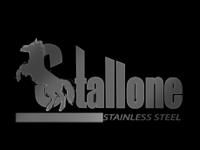 stallone steel_b