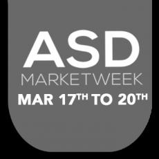 ASD-03-2019