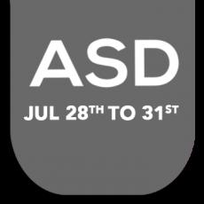 ASD-07-2019