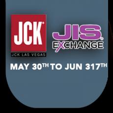 Jck-Jis_exchange