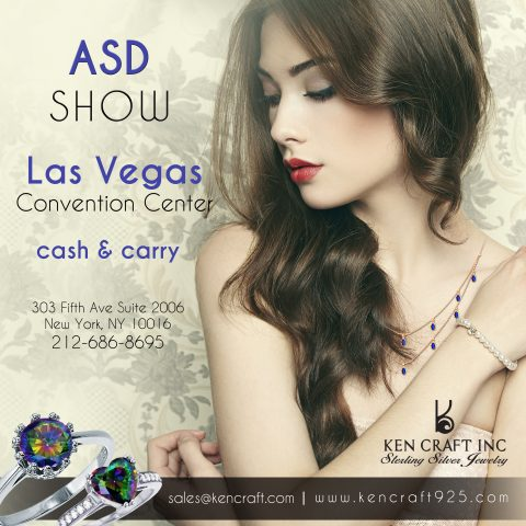 ASD_Vegas_2021